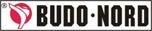 снаряжение и экипировка BUDO-NORD