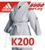 Купить  ADIDAS Детское кимоно K200 для каратэ