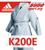 Купить  ADIDAS Детское кимоно K200E для каратэ