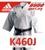 Купить ADIDAS Кимоно для ката K460J традиционный японский вариант кимоно для ката