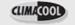 ClimaCool - технология