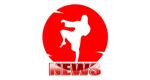 Сайт о Каратэ-До в Мире единоборств, наиболее полная информация о различных видах и направлениях боевых искусств, секциях, спортивных школах, федерациях и всё о популярных видах боевых искусств