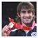 Семинар пятикратного Чемпиона Мира по каратэ Рафаэля Агаева