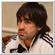 Чемпион Мира по каратэ Рафаэль Агаев, биография